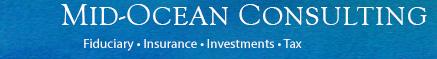 Mid-Ocean Consulting